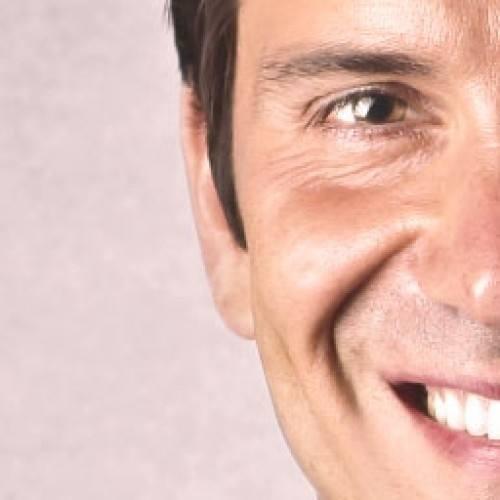 Jose Fonseca