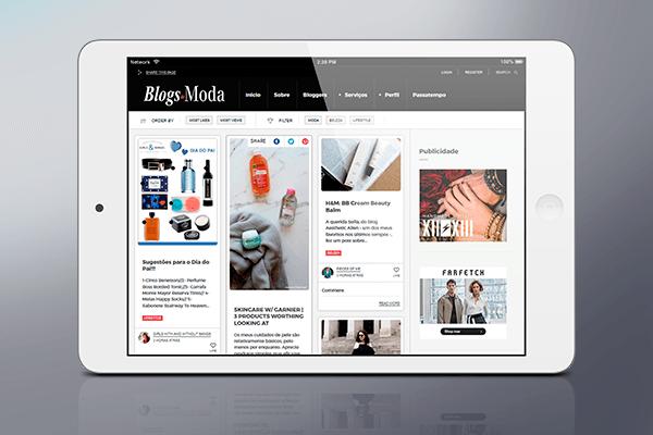 blogs-de-moda-ipad