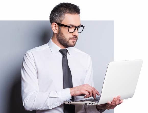 sites-e-commerce