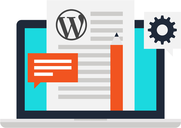 wordpress sites, desenvolvimento wordpress