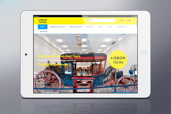 lisbon-best-tours-ipad